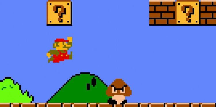 即时制战斗游戏《复苏的魔女》,纯粹的箱庭式游戏体验